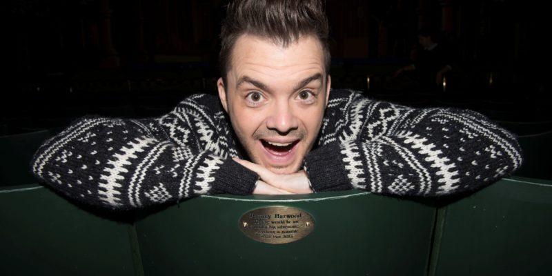 BarneyHarwood_NameASeat