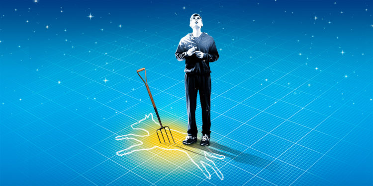 Curious-Incident-Of-The-Dog-in-the-Night-Time3