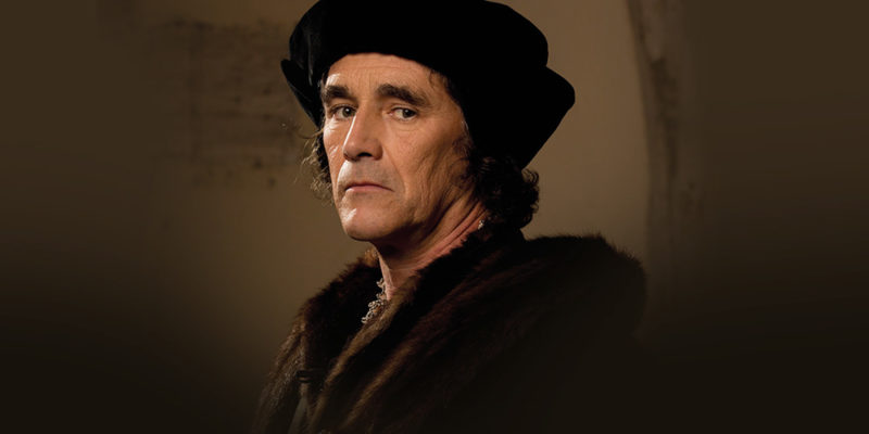 The-Music-of-Wolf-Hall