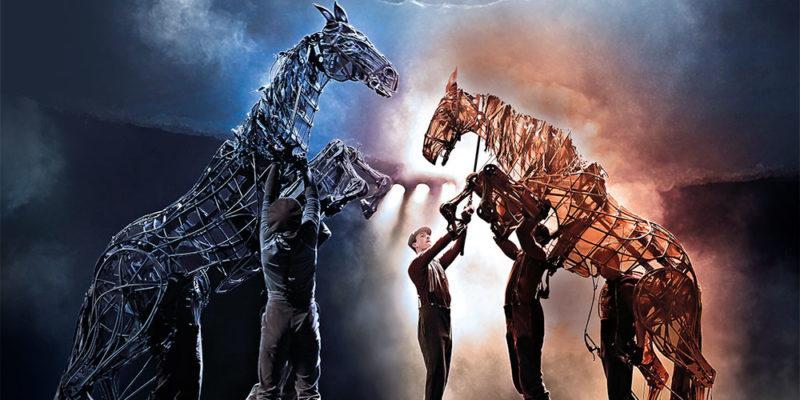 War-Horse