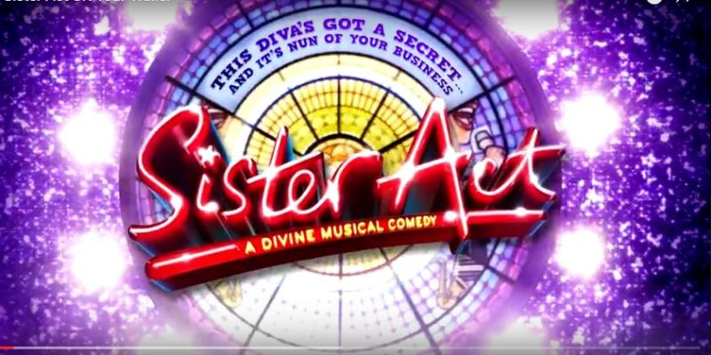 Sister_Act_Trailer2