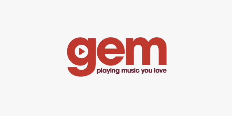 Company Logo for GEM