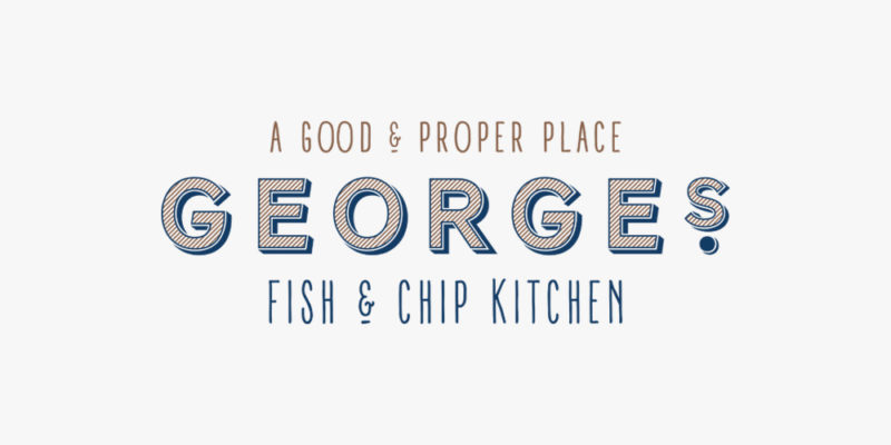 George-Kitchen-Logo