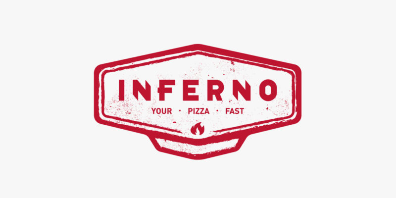 Company Logo for Inferno