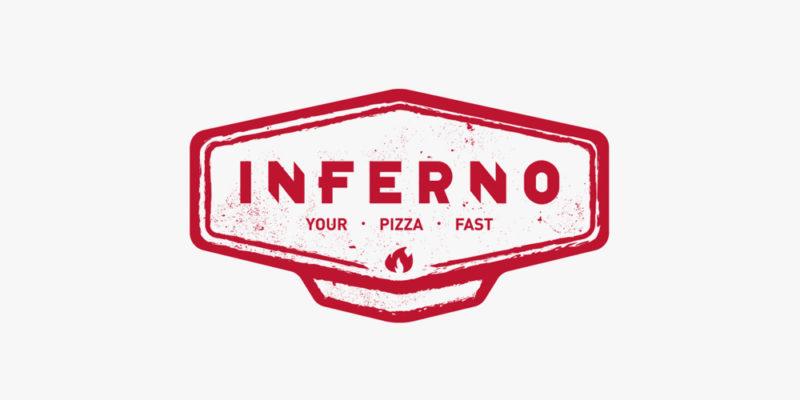 Inferno-Logo
