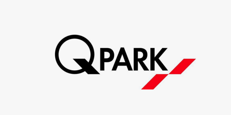 Company Logo for Q Park