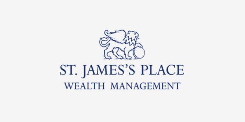St-James-Place-Wealth-Management-Logo