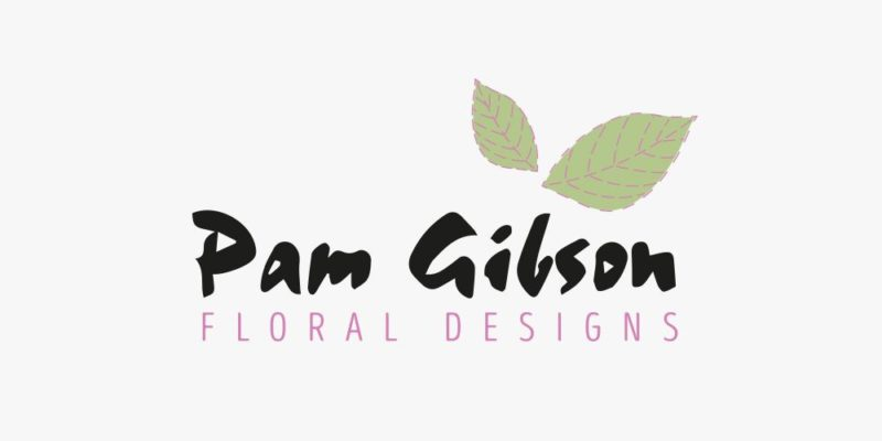 Company Logo for Pam Gibson