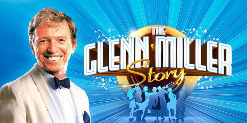 Glenn-Miller-Story