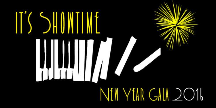 NYE-Gala-Listing-RCH