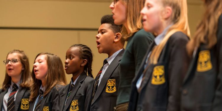 NYCGB-RC_DomHenry_1000