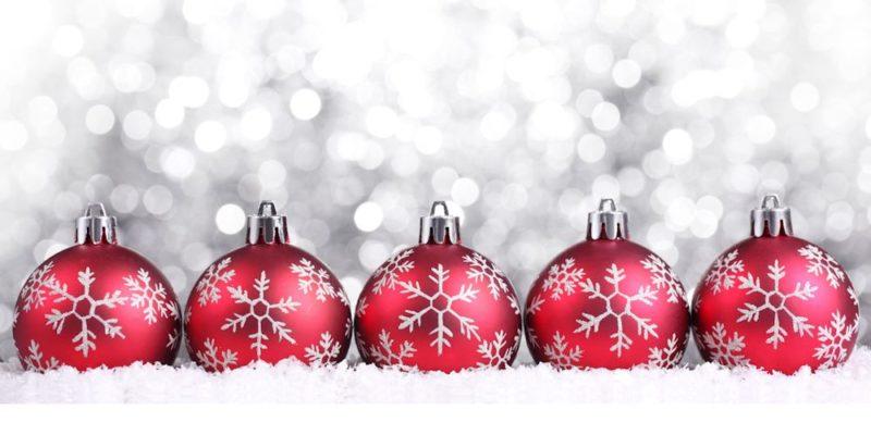 christmas-listing
