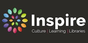 Inspire Logo Rev newer 300
