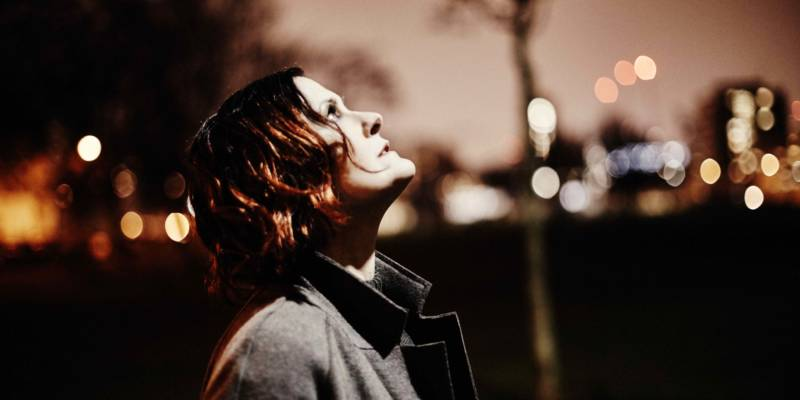 Alison Moyet Tickets - Photo Credit Steve Gullick