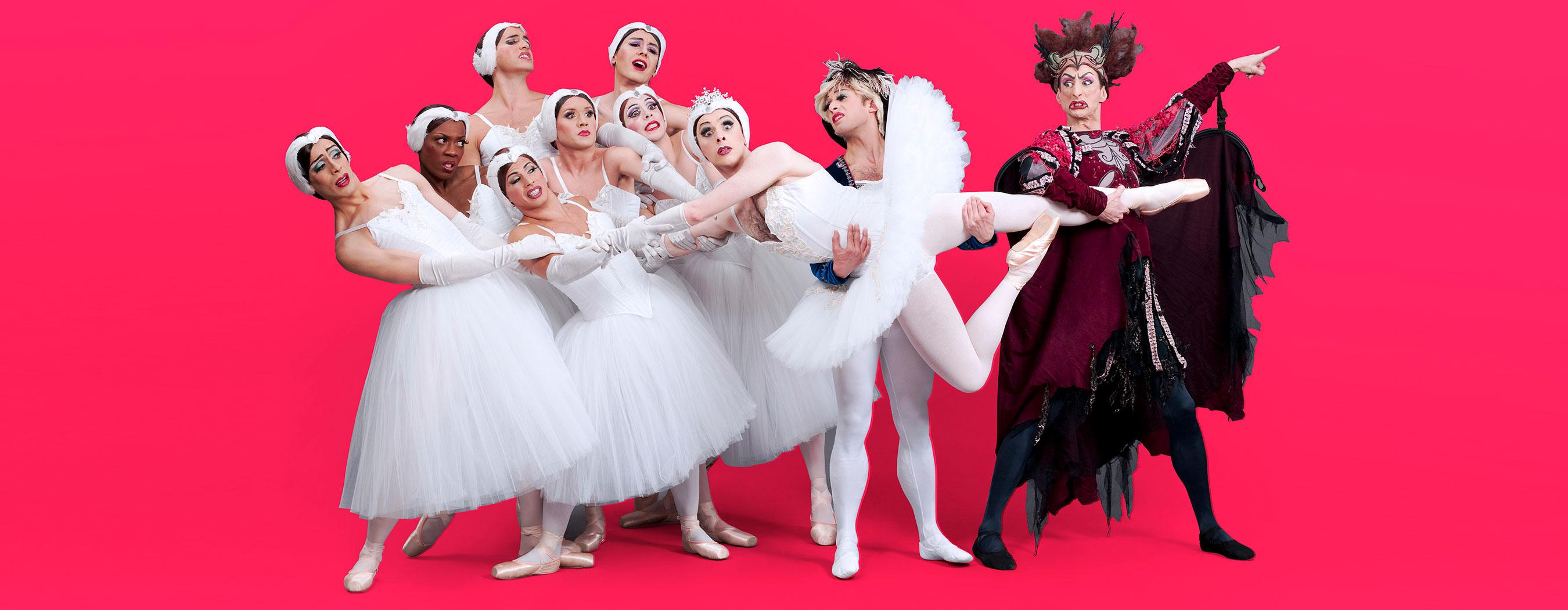 Гей балеты смотреть онлайн бесплатно