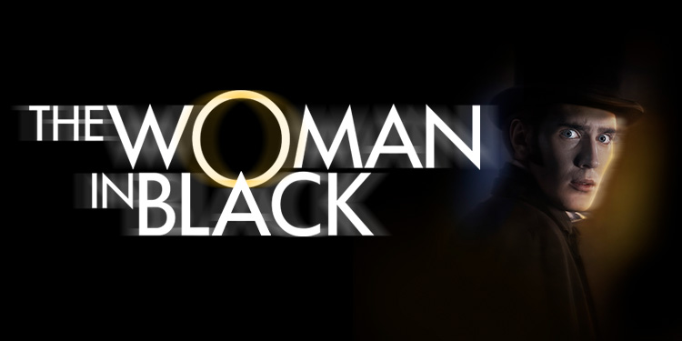 The-Woman-In-Black-Listing