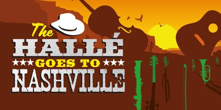 Halle-Nashville-750-x-375