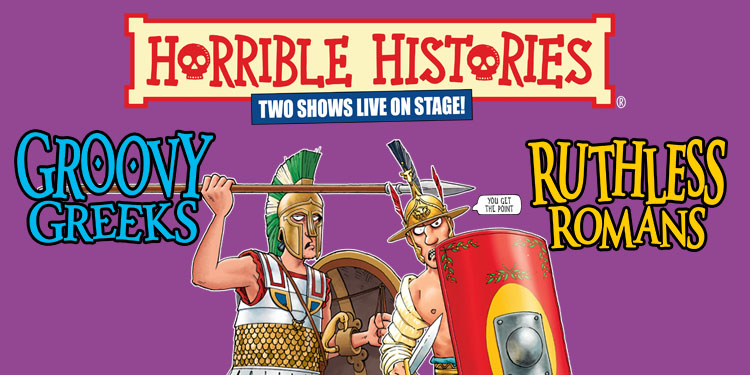 Horrible-Histories-750-x-375