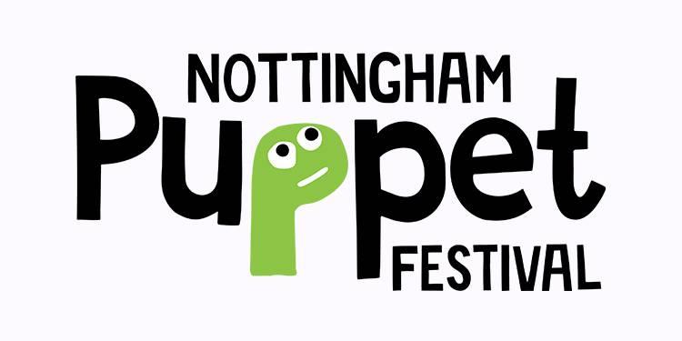 Puppet-Festival-web-ready1