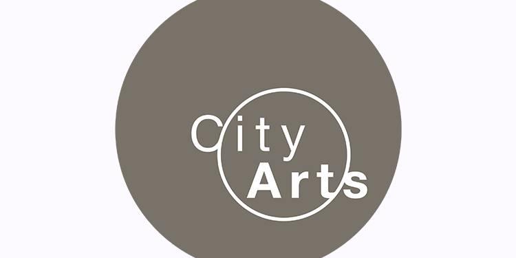 City-Arts-web-ready