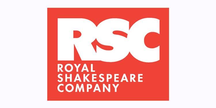 RSC-web-ready1