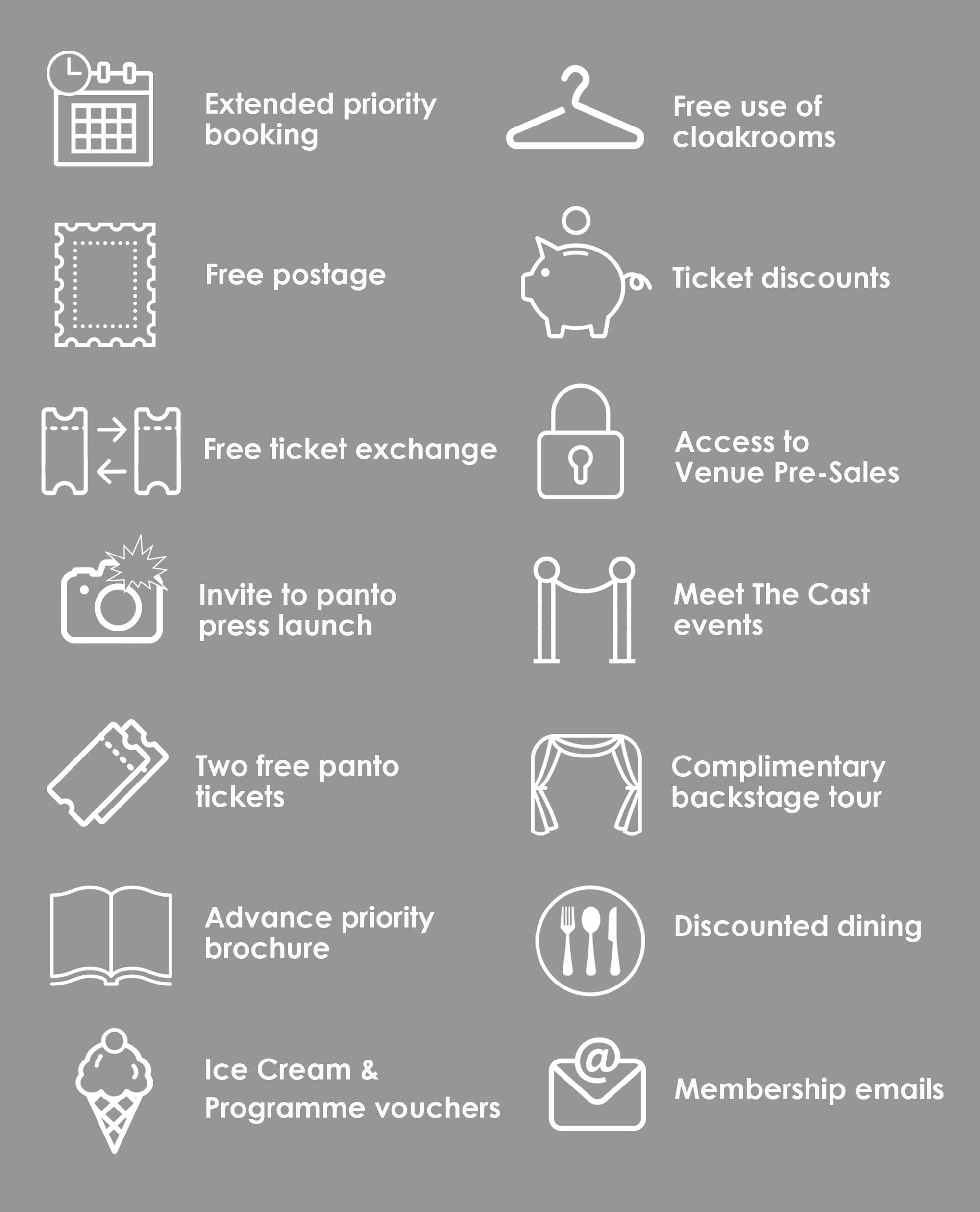 Premium-Members-Infographic-FINAL