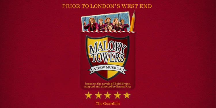 Malory-Towers-750-x-3751