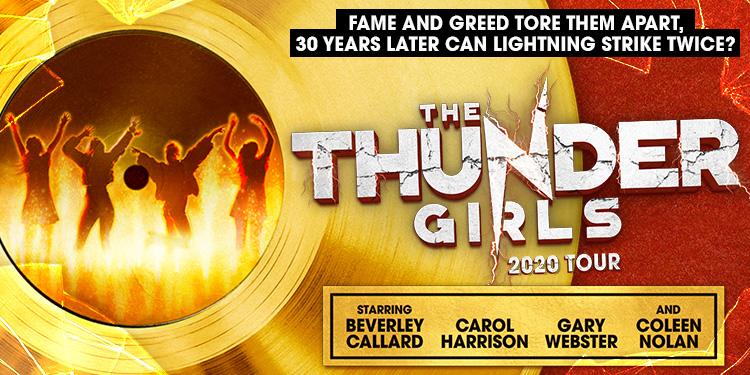 TTG015-TheThunderGirls-NOTTINGHAM-WebAsset-ListingImage-750x375-FINAL