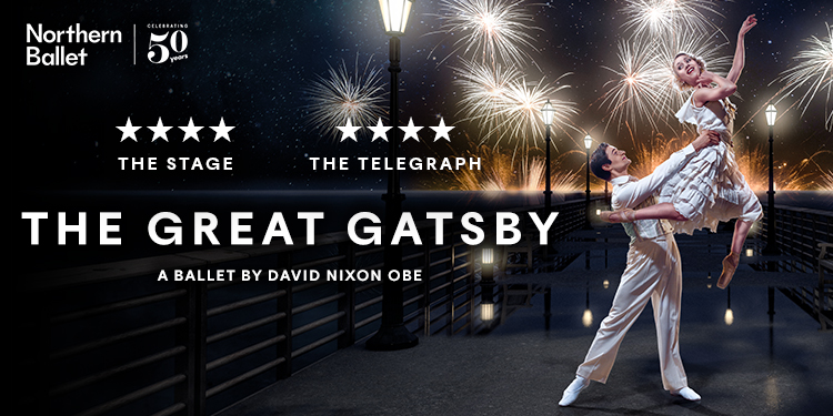 NB_Gatsby_Nottingham_onsale-images_web-listing-image-750x375