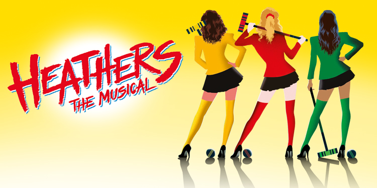 Heathers-the-Musical-750-x-375