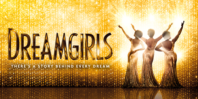 DREAMGIRLS_TOUR_FEB20_Nott_750x375