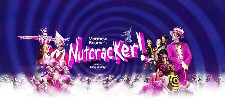 Nutcracker_listing
