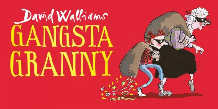 Gangsta-Granny-Listing