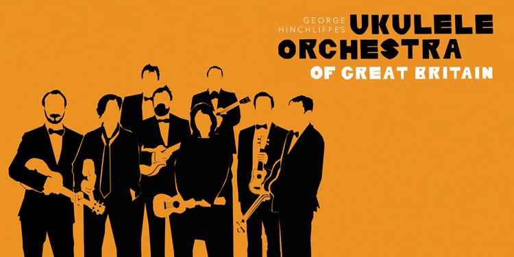 Ukulele Orchestra_listing_750 x 375