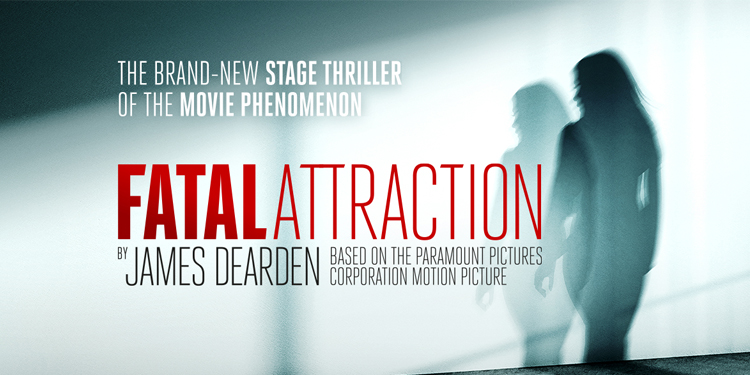 Fatal Attraction_listing_750 x 375