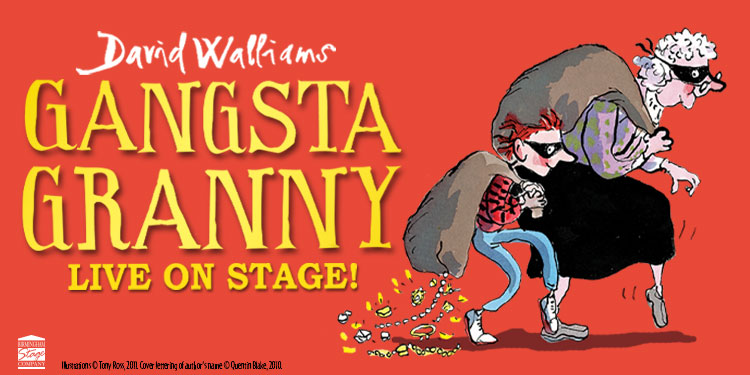 Gangsta Granny 2022-750x375px