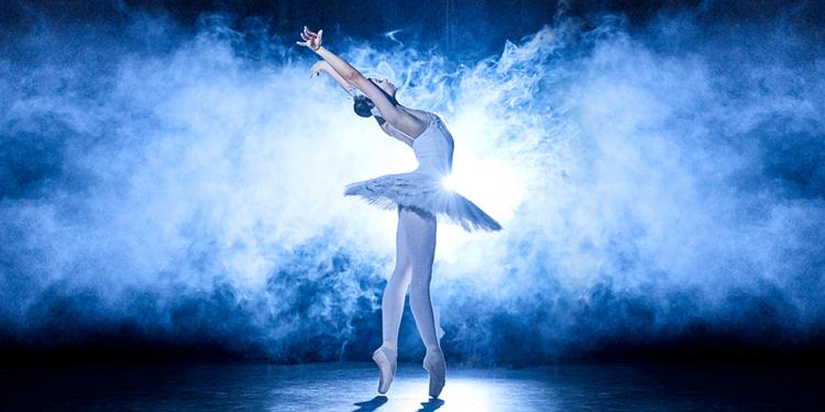Siberian Ballet 750x375 copy