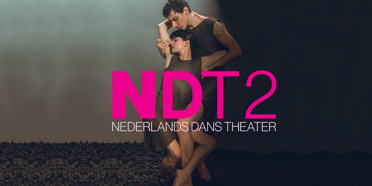 NDT 2 - Listing - 750x375